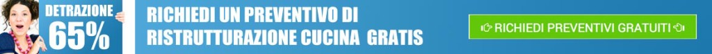 Banner-call-to-action-cucina